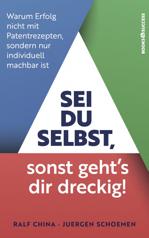 Sei-du-selbst_Cover.png