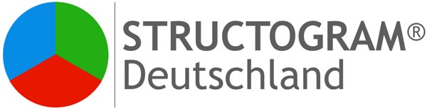 Structogram Logo